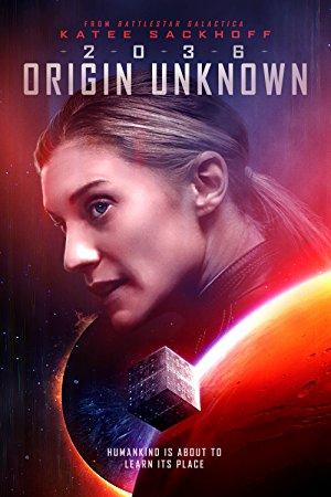 دانلود فیلم 2036Origin Unknown 2018 با دوبله فارسی