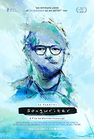 دانلود فیلم Songwriter 2018