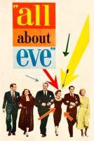 دانلود فیلم All About Eve 1950