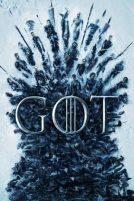 دانلود سریال Game of Thrones با دوبله فارسی