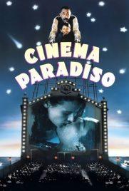 دانلود فیلم Nuovo Cinema Paradiso 1988 با دوبله فارسی