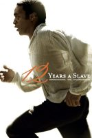 دانلود فیلم 12Years a Slave 2013 با دوبله فارسی