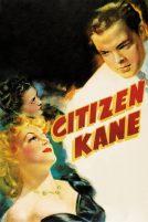 دانلود فیلم Citizen Kane 1941 با دوبله فارسی
