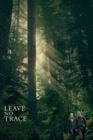 دانلود فیلم Leave No Trace 2018 با دوبله فارسی