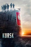 دانلود فیلمKursk 2018 با دوبله فارسی