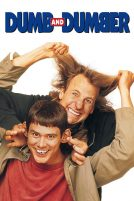 دانلود فیلمDumb and Dumber 1994 با دوبله فارسی