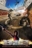 دانلود فیلمDistrict B13 2004 با دوبله فارسی
