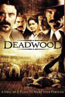 دانلود سریال Deadwood