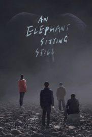 دانلود فیلم An Elephant Sitting Still 2018 با دوبله فارسی