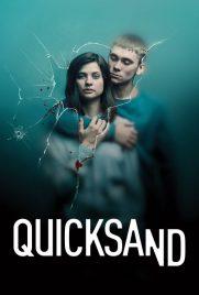 دانلود سریال Quicksand با دوبله فارسی