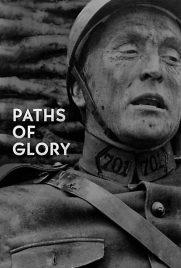 دانلود فیلم Paths of Glory 1957 با دوبله فارسی