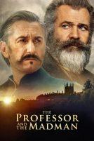 دانلود فیلم The Professor and the Madman 2019 با دوبله فارسی