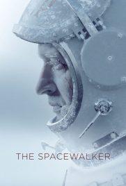 دانلود فیلمThe Spacewalker 2017 با دوبله فارسی