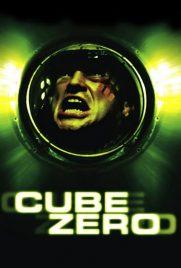 دانلود فیلمCube Zero 2004 با دوبله فارسی