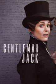 دانلود سریال Gentleman Jack