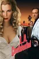 دانلود فیلم L.A. Confidential 1997 با دوبله فارسی