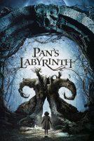 دانلود فیلم Pan's Labyrinth 2006 با دوبله فارسی