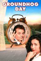 دانلود فیلم Groundhog Day 1993 با دوبله فارسی