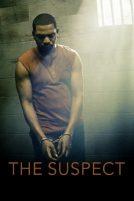 دانلود فیلم The Suspect 2013 با دوبله فارسی
