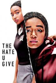 دانلود فیلمThe Hate U Give 2018 با دوبله فارسی