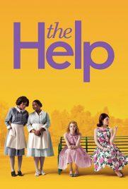 دانلود فیلم The Help 2011 با دوبله فارسی