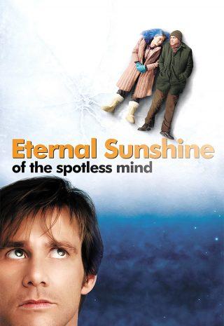 دانلود فیلم Eternal Sunshine of the Spotless Mind 2004