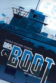 دانلود فیلم Das Boot 1981