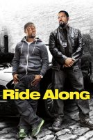 دانلود فیلمRide Along 2014 با دوبله فارسی
