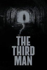 دانلود فیلم The Third Man 1949 با دوبله فارسی