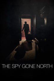دانلود فیلمThe Spy Gone North 2018 با دوبله فارسی