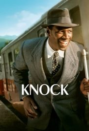 دانلود فیلمKnock 2017 با دوبله فارسی
