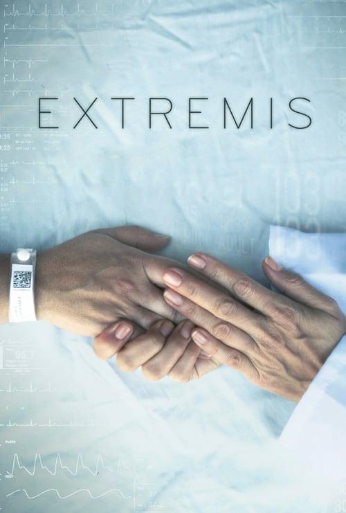 دانلود فیلم Extremis 2016