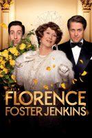 دانلود فیلم Florence Foster Jenkins 2016