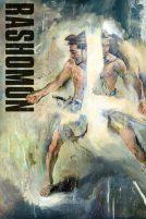 دانلود فیلم Rashomon 1950