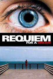 دانلود فیلم Requiem for a Dream 2000