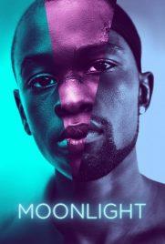 دانلود فیلم Moonlight 2016