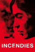 دانلود فیلم Incendies 2010