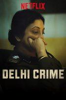 دانلود سریال Delhi Crime