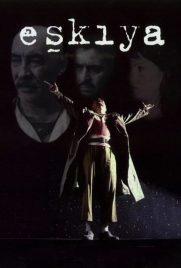 دانلود فیلم Eskiya 1996