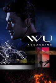 دانلود سریال Wu Assassins