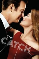 دانلود سریال The Catch با دوبله فارسی