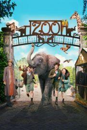 دانلود فیلمZoo 2017 با دوبله فارسی