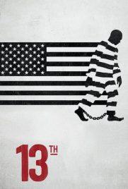 دانلود فیلم 13th 2016 با دوبله فارسی
