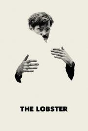 دانلود فیلم The Lobster 2015