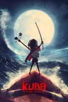 دانلود انیمیشن Kubo and the Two Strings 2016 با دوبله فارسی