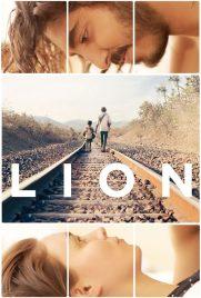 دانلود فیلم Lion 2016 با دوبله فارسی