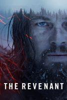 دانلود فیلم The Revenant 2015 با دوبله فارسی