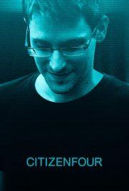 دانلود فیلم Citizenfour 2014 با دوبله فارسی