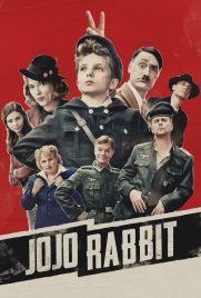 دانلود فیلمJojo Rabbit 2019 با دوبله فارسی