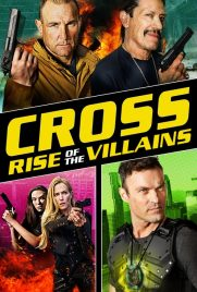 دانلود فیلم Cross 3 2019